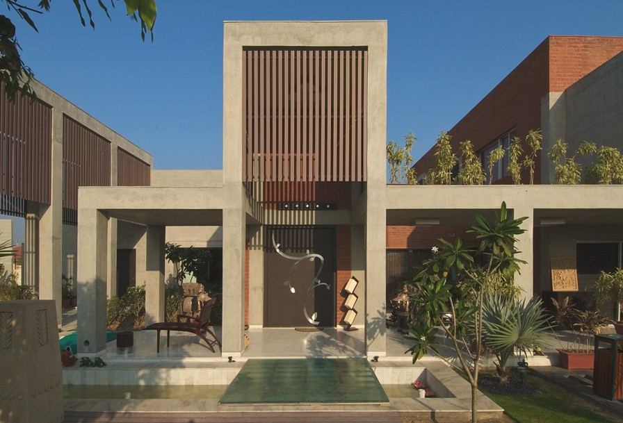 Luxury-Home-Design-India-00