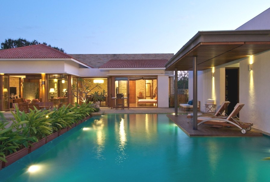 Luxury-Home-Design-India-11