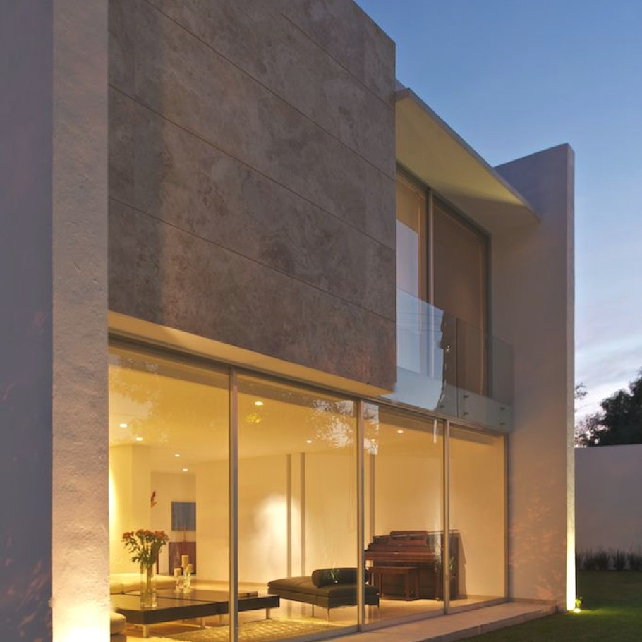 Luxury-Home-Design-Jalisco-Mexico-00