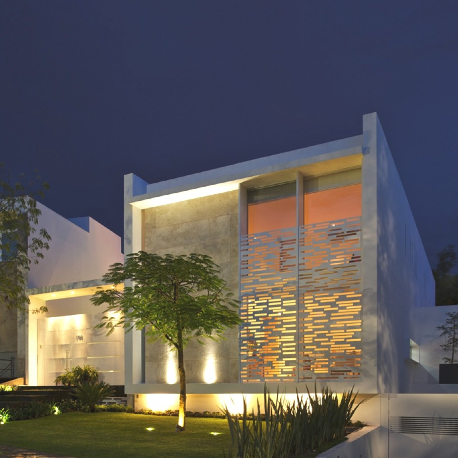 Luxury-Home-Design-Jalisco-Mexico-10