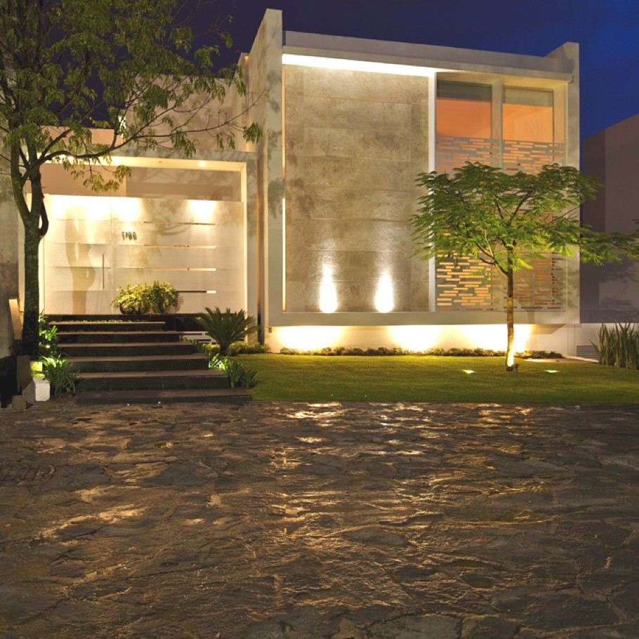 Luxury-Home-Design-Jalisco-Mexico-11