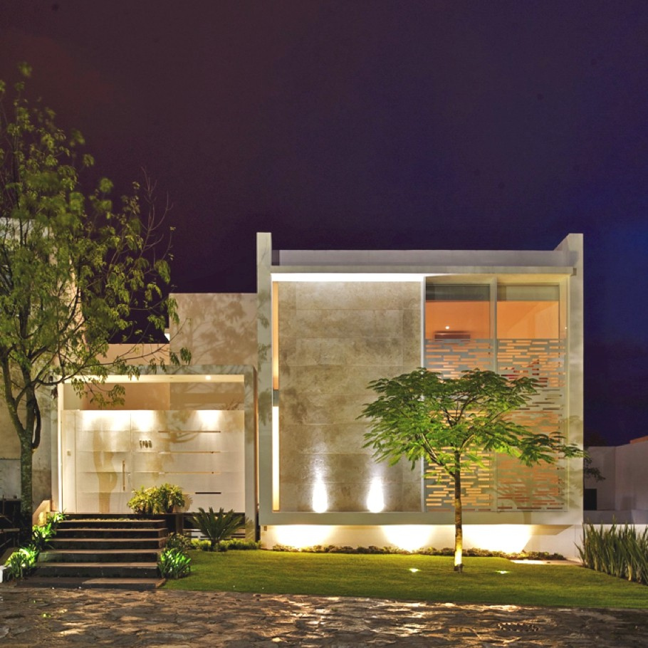 Luxury-Home-Design-Jalisco-Mexico-12