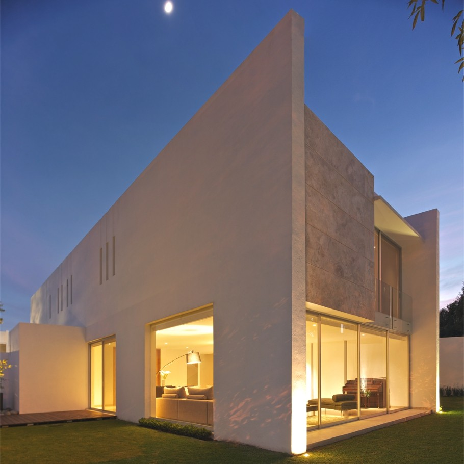 Luxury-Home-Design-Jalisco-Mexico-14