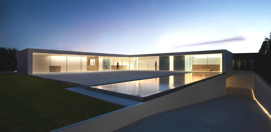 Luxury-Home-Valencia-Spain-14
