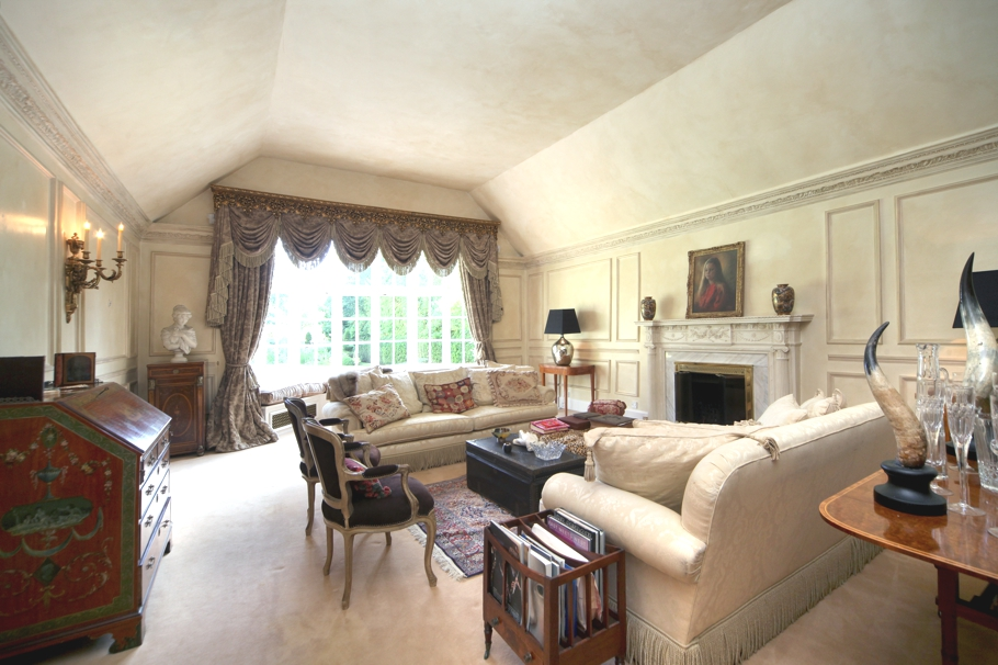 Luxury-Homes-Berkshire-England-03