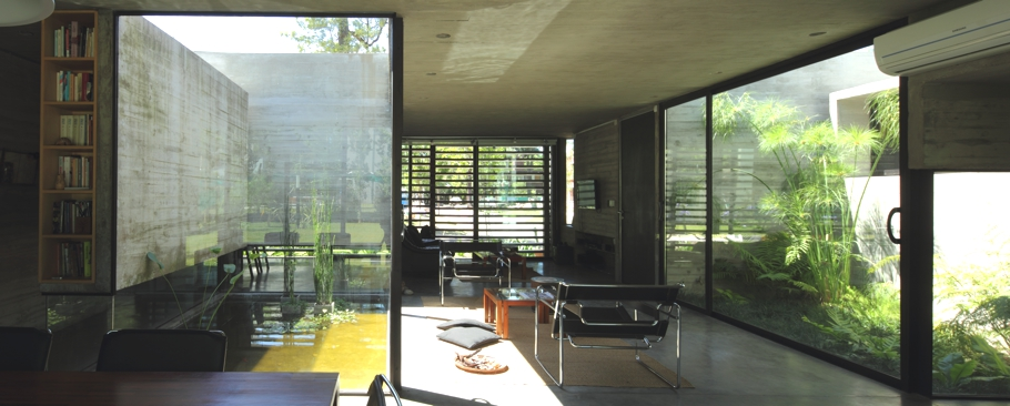 Luxury-Homes-Brazil-12