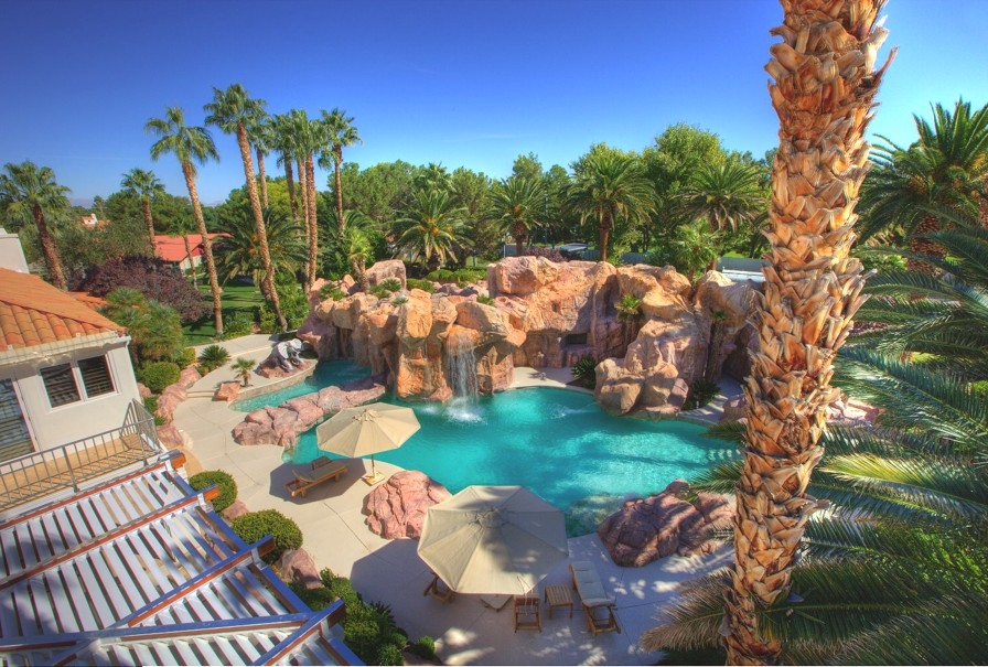 Luxury-Homes-Las-Vegas-Nevada-02
