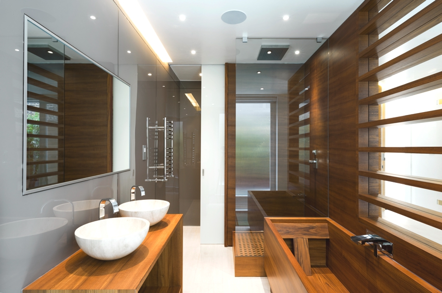 Luxury-Homes-London-02