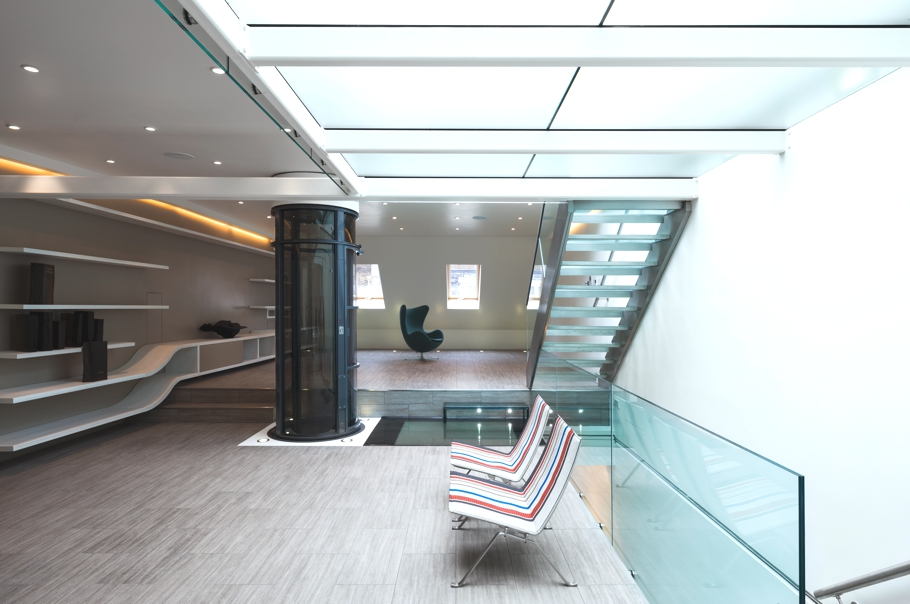 Luxury-Homes-London-03