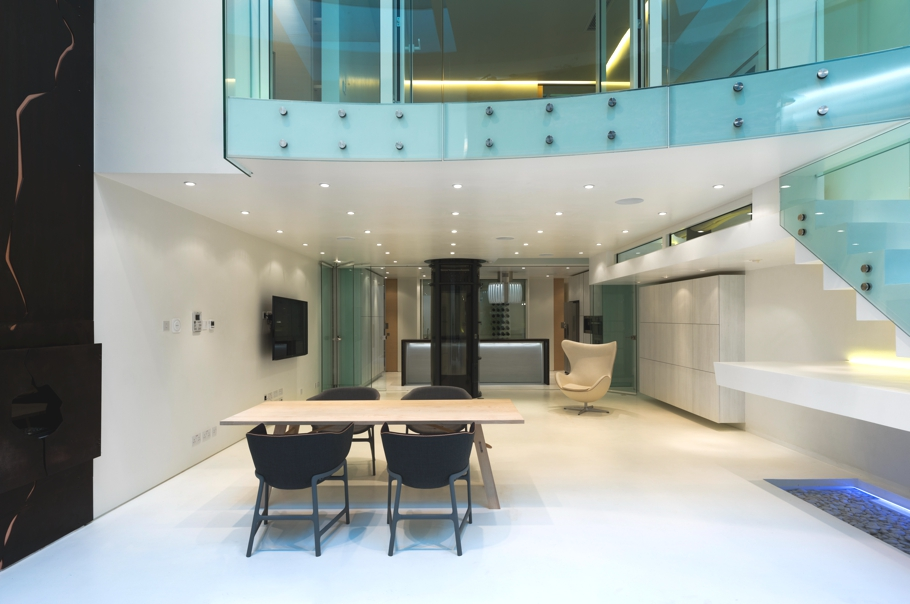 Luxury-Homes-London-05