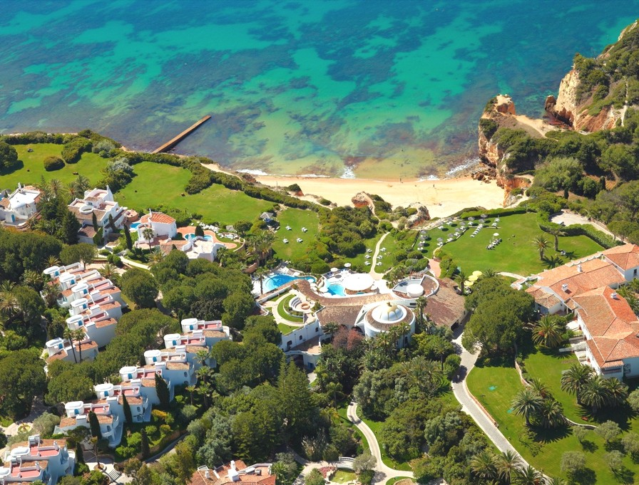 Luxury-Hotel-Algarve-Portugal-14