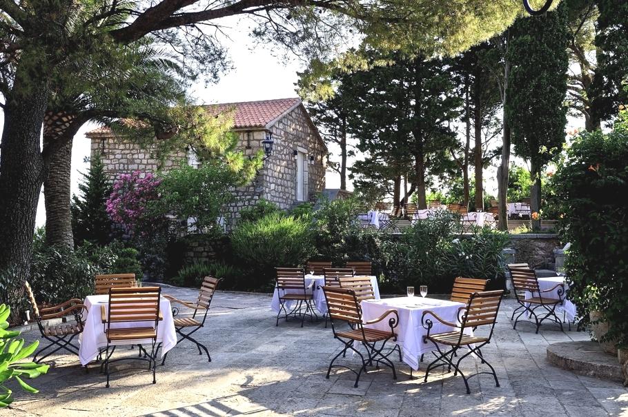 Luxury-Hotel-Montenegro-10