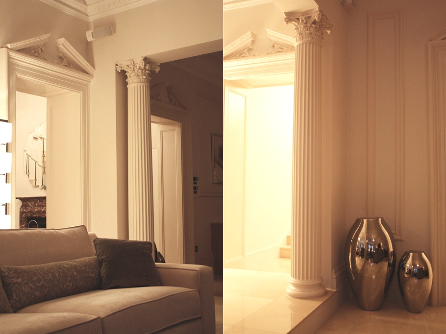luxury interior design london 03