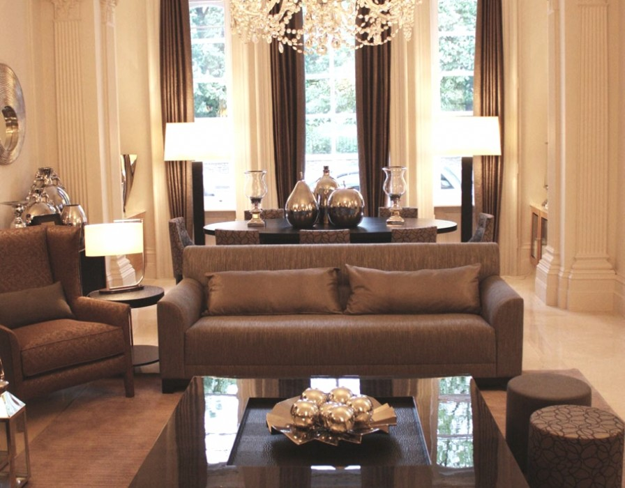 Luxury-Interior-Design-London-05