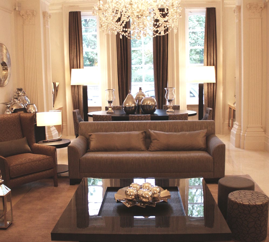 luxury interior design london 05