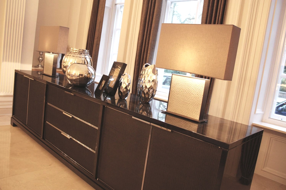 luxury interior design london 06