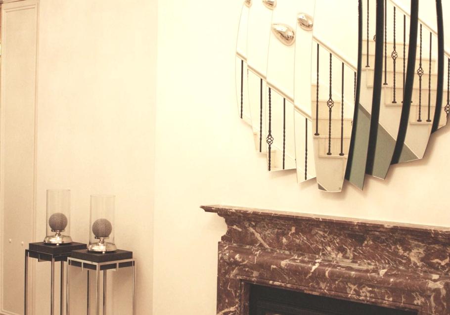 Luxury-Interior-Design-London-08
