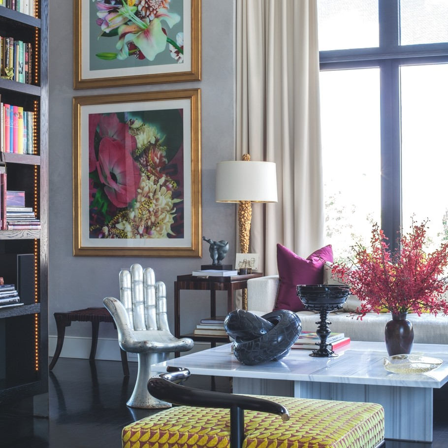 Luxury-New-York-Apartment-Design-08