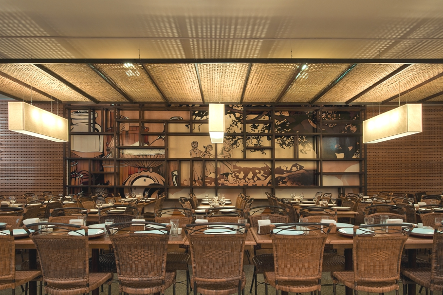 Luxury-Restaurant-Design-Brazil-13