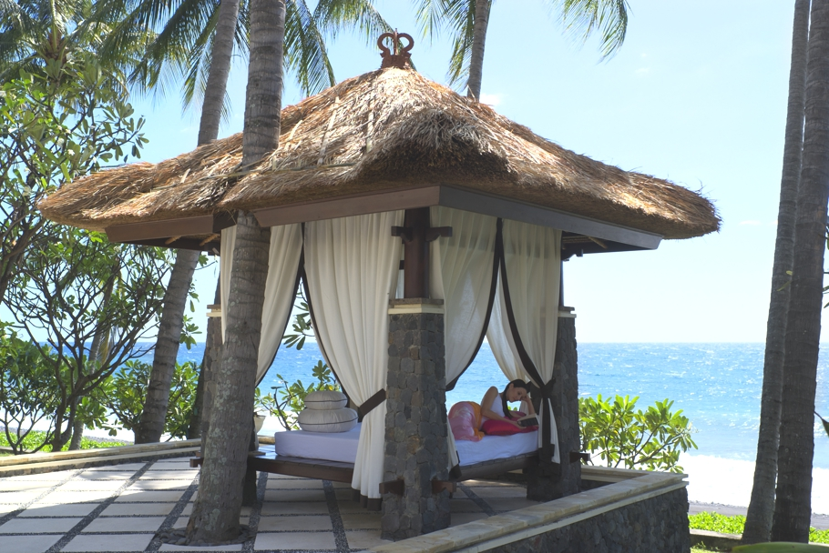 Luxury-Spa-Break-Bali-00