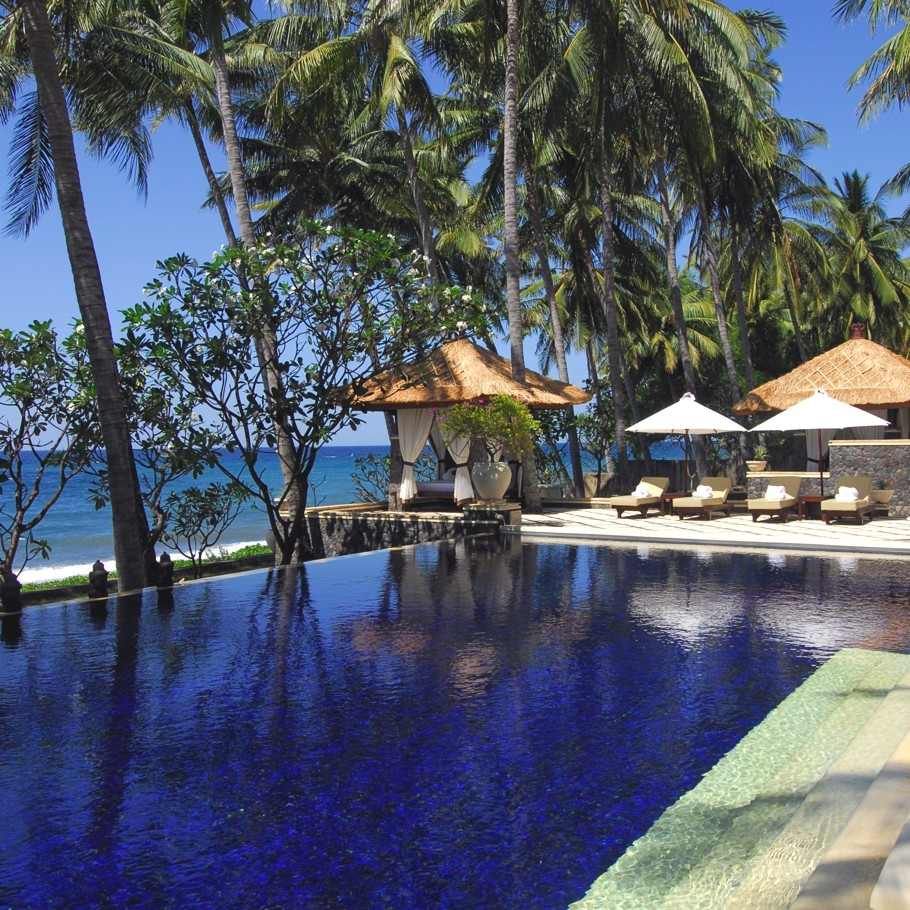 Luxury-Spa-Break-Bali-03
