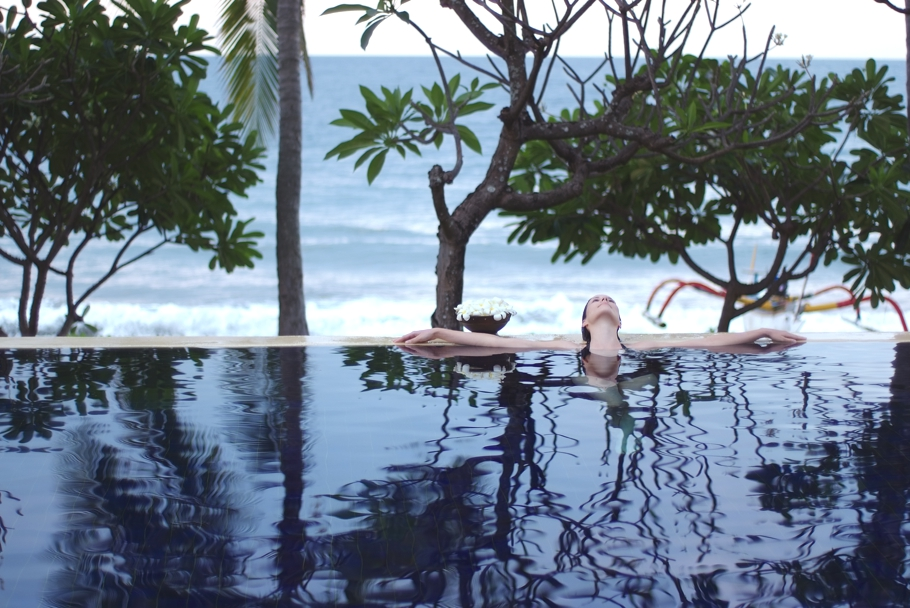 Luxury-Spa-Break-Bali-04