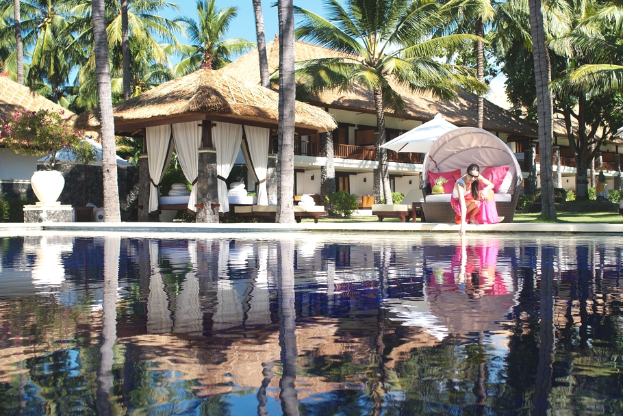 Luxury-Spa-Break-Bali-05