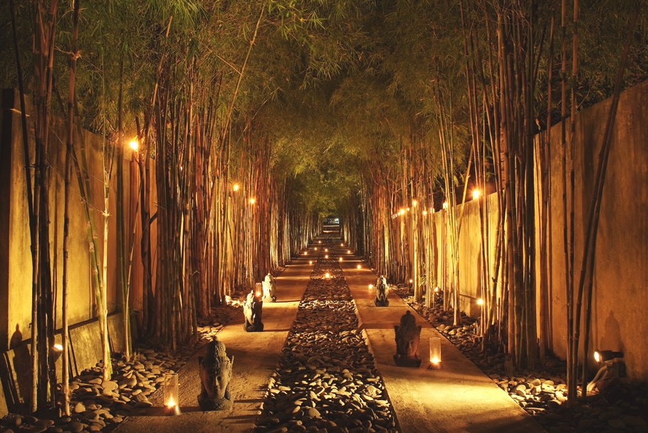 Luxury-Spa-Break-Bali-06