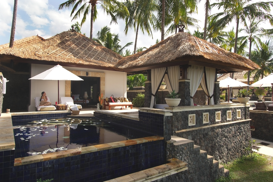 Luxury-Spa-Break-Bali-10