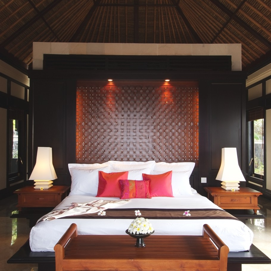 Luxury-Spa-Break-Bali-11