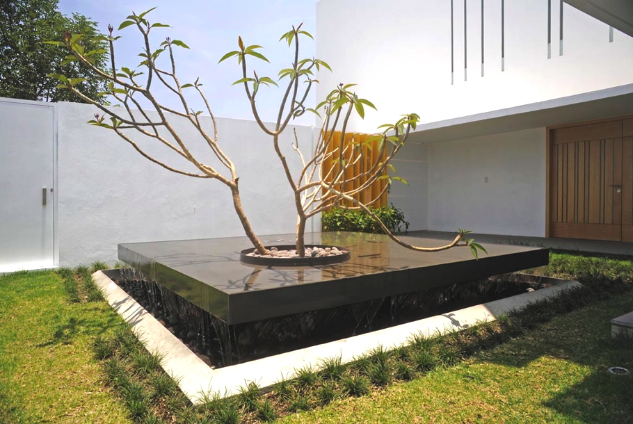 Luxury-Villa-Design-Guadalajara-Jalisco-13