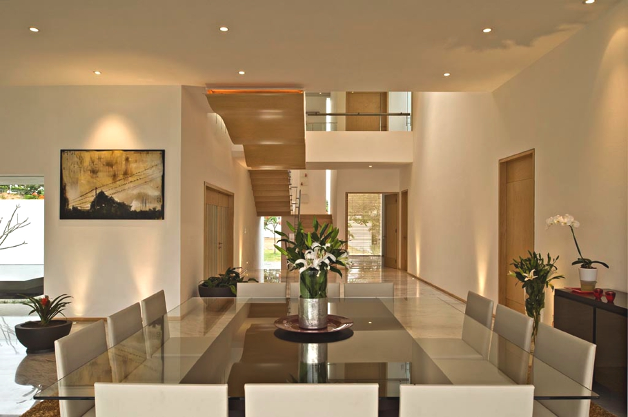 Luxury-Villa-Design-Guadalajara-Jalisco-18