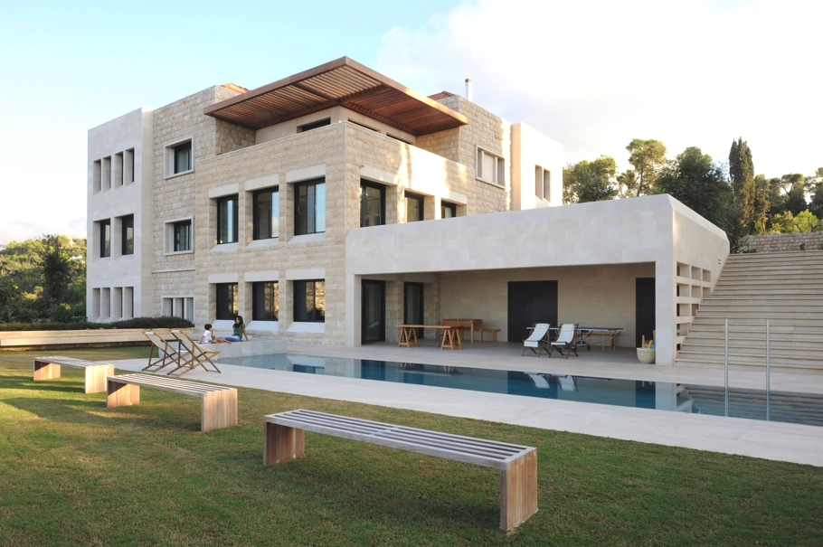 Luxury-Villa-Design-Lebanon-00