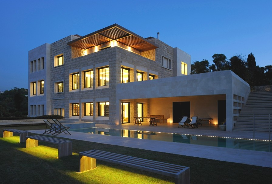 Luxury-Villa-Design-Lebanon-03