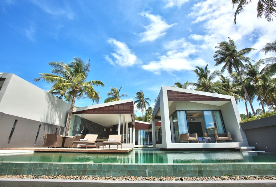 Luxury-Villa-Design-Thailand-12