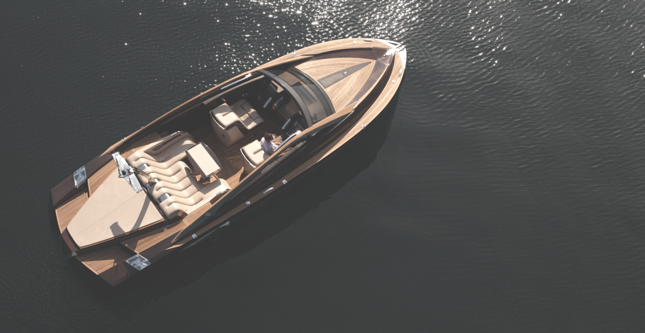 Luxury-Yacht-Design-04