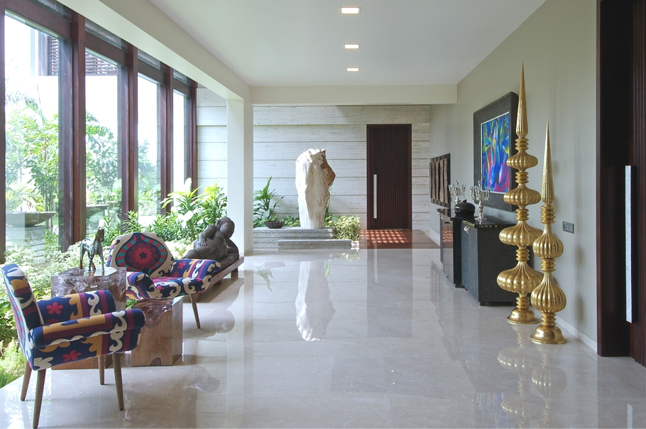 Luxury-home-India-02