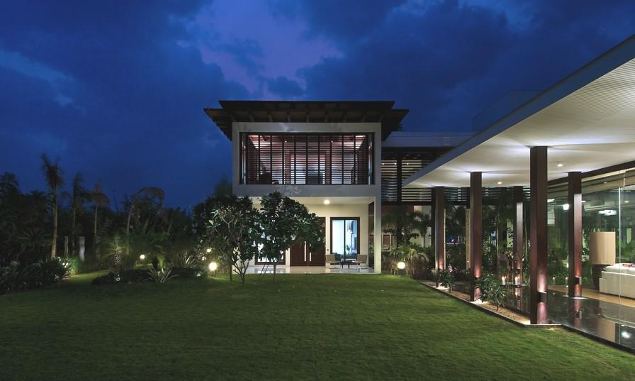 Luxury-home-India-09