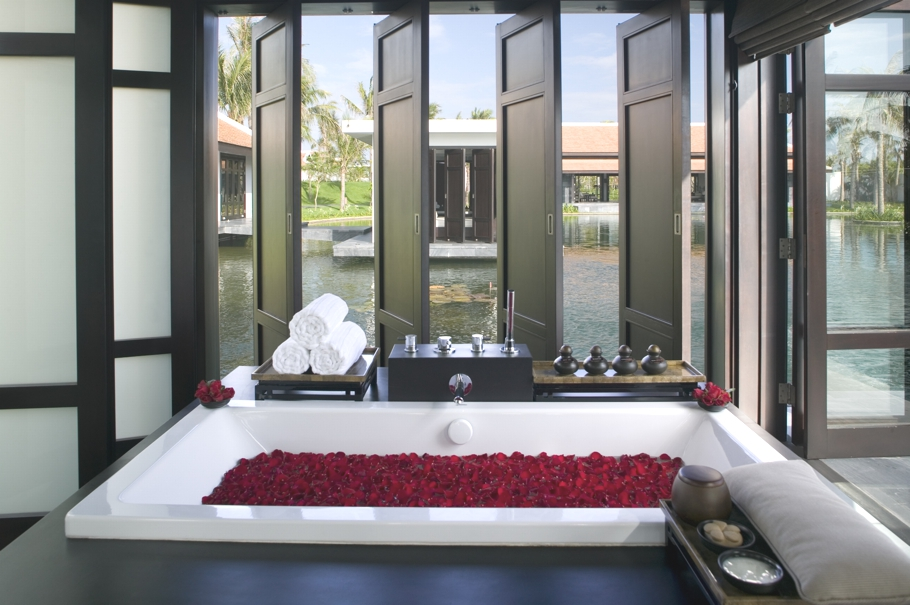 Luxury-hotel-vietnam-02