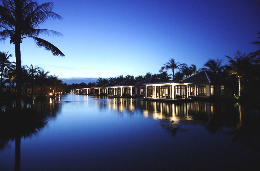 Luxury-hotel-vietnam-09