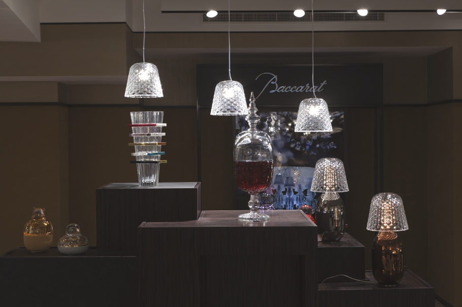 Luxury-lighting-Baccarat-00