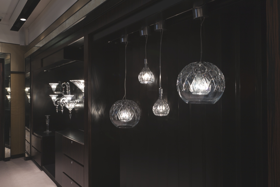 Luxury-lighting-Baccarat-01
