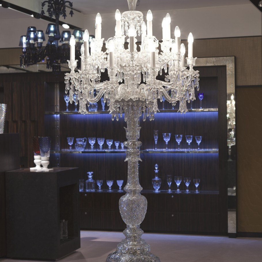 Luxury-lighting-Baccarat-03