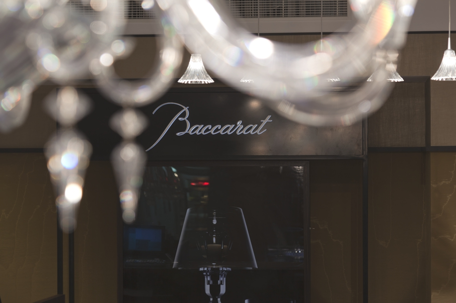 Luxury-lighting-Baccarat-04