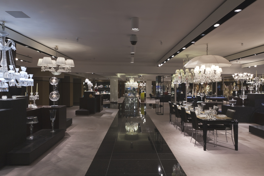 Luxury-lighting-Baccarat-05