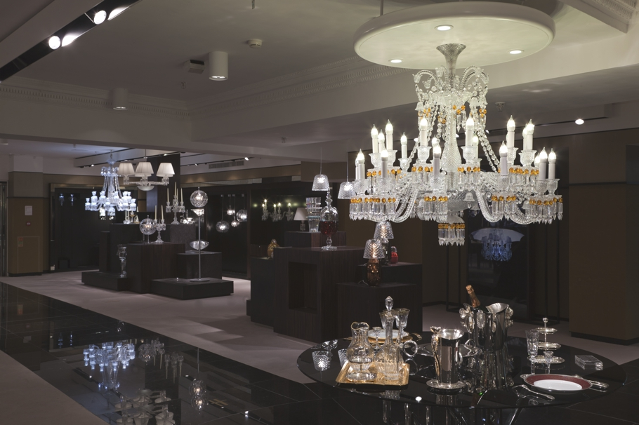 Luxury-lighting-Baccarat-06