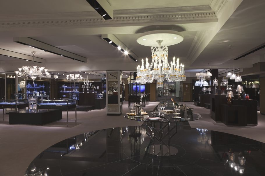 Luxury-lighting-Baccarat-07