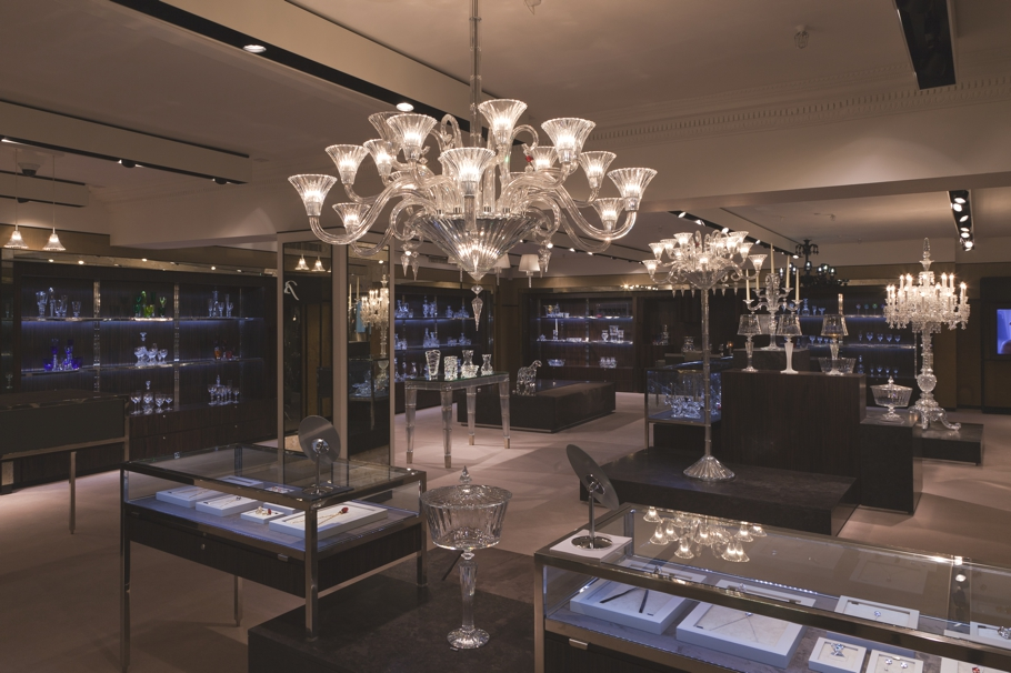 Luxury-lighting-Baccarat-09