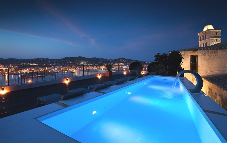 Luxury-villa-Ibiza-08