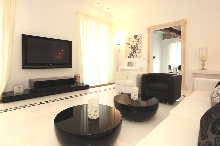Luxury-villa-Ibiza-17